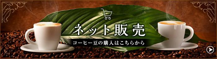 webshop_banner